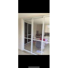 9911bb4e5fe Portas E Janelas Usadas De Aluminio - Casa