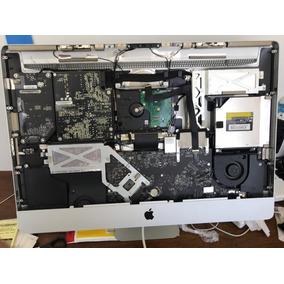 Peças Apple Imac A1312 2011 Core I5