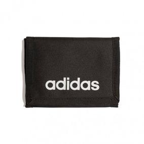 Carteira Veludo Cairê Masculino Adidas - Calçados, Roupas e Bolsas ... 8318ce7102