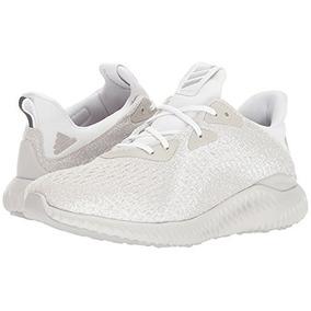 22280f5bf9c38 Adidas Alphabounce - Zapatos en Calzados - Mercado Libre Ecuador
