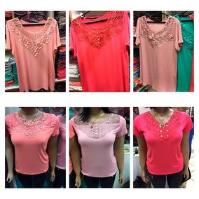 Modelo Camisas De Vaquejada - Camisetas e Blusas para Feminino no ... 7dc3dfb470a