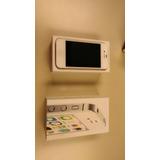 Iphone 4s 8 Gb Solo Equipo Y Caja