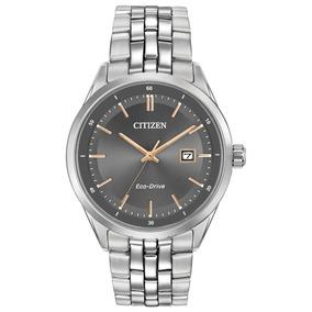 ac195d739d4 Citizen Eco-drive Sapphire Wr200 World - Joias e Relógios no Mercado ...