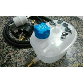 bfff9c164cd Economizador Vapor De Combustivel - Acessórios para Veículos no ...