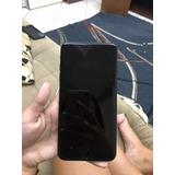iPhone 7plus, Placa Queimada.