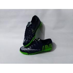 Zapatillas Para Cancha Sintetica Puma - Tenis en Mercado Libre Colombia e508753a904c5