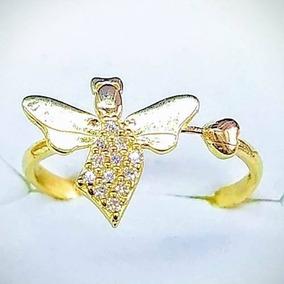 25b2cb07fed2 Anillo De Oro Figura Leon - Anillos Diamantes en Mercado Libre México