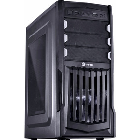 Cpu Pc Gamer Intel 8gb 250gb Amd 1gb 128 Bits Hdmi