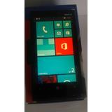 Nokia Lumia 920 Preto 32gb