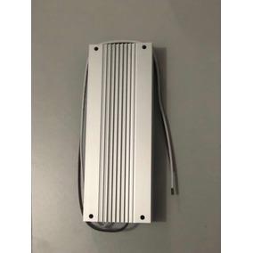 Resistor De Frenagem 240ohm 200watt - 5cv 380v Danfoss