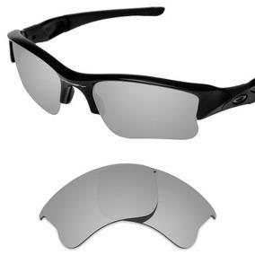 Oakley Flak Jacket Xl Óculos De Sol - Óculos De Sol no Mercado Livre ... 3dfbe60702