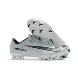 Nike Mercurial Vapor Superfly Iii Fg Leopard Verde - Esportes e ... 104f6c356ae71