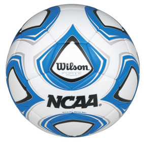 4fabf6f5d8 Bola Futebol Wilson Traditional No en Mercado Libre México