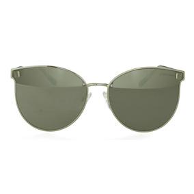 8fe15457a2b81 Oculos De Sol Feminino Oticas Diniz Oakley - Óculos no Mercado Livre ...