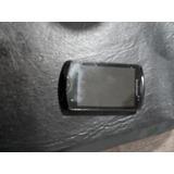 Sony Ericsson Live Wt19 Para Repuesto