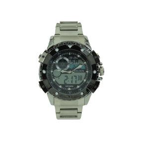 0a460052ea7 Relogio Rr Relog S Masculino - Relógio Masculino no Mercado Livre Brasil