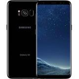 Samsung S8 64 Gb Nuevos En Caja