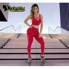 Conjunto Oxintty, Produto De Qualidade.