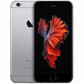 3641a65242b Fundas Padres Para Phone 6 Usado en Mercado Libre México