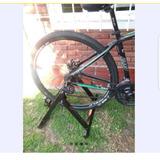 Rodillo Entrenamiento / Bicicleta Fija