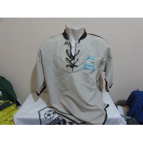 Camisa Da Escola De Samba Unidos Da Vila Maria