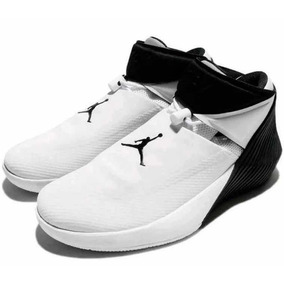24a2f8d2465e8 Venta Tenis Jordan Originales Desde  799.00 Nuevos Idd - Tenis en ...