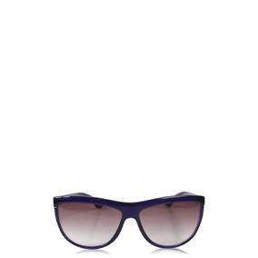 6e047181f317b Oculos Roxo Redondo Miu - Óculos De Sol no Mercado Livre Brasil