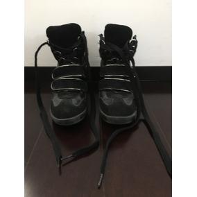 Zapatos Marca Guess Originales