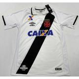 a35b7289c2 Jaqueta Umbro Vasco Da Gama - Futebol no Mercado Livre Brasil