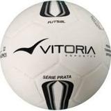 Kit De Bolas Futsal 100 - Bolas Futsal no Mercado Livre Brasil 03bab2c2cf8f1