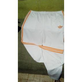 Pantalon Adidas Basquet Con Botones - Ropa y Accesorios en Mercado ... af9d9ba4bc4e