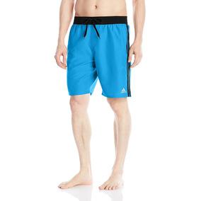 adidas - Traje De Baño (varios Modelos) Short Bañador Hombre