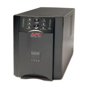 Nobreak Apc Smart Ups 1500 Va