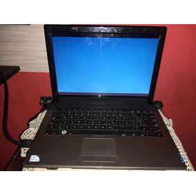 Notebook Win Dual Core 2.0ghz 500gb 4gb Melhor Preço