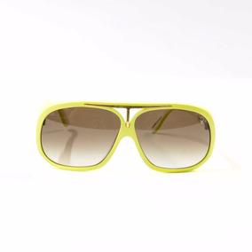 a5bb19475657e Oculo Masculino Evoke - Óculos De Sol em Piauí no Mercado Livre Brasil