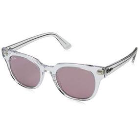 Gafas Transparentes - Gafas De Sol Ray-Ban en Mercado Libre Colombia da2cd24a4ff5