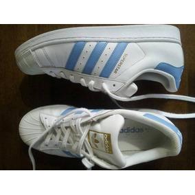 Deportivos Libre Zapatos Amazon Adidas Ffchqsw5t En Mercado Panama qwPvSAUt