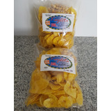 Chifle Piurano 200 Gr