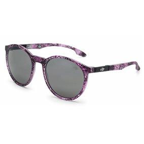 Oculos Redondo Lente Roxa - Óculos no Mercado Livre Brasil 723e25efd7