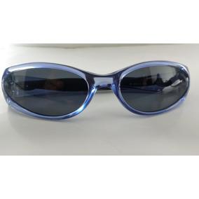 9bb5827d74a8f Oculos De Sol Jean Monnier - Óculos no Mercado Livre Brasil