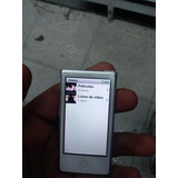 Ipod Nano 7 Generacion