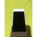 Ipod Touch 6ta Generación De 32 Gb