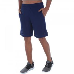 Bermuda Nike Monster Mesh - Calçados fd44f6b742a