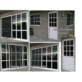Ventana de aluminio para ba o en mercado libre m xico for Cuanto cuesta el aluminio para ventanas