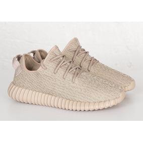 adidas Yeezy Boost 350 Kanye West Original Frete Grats