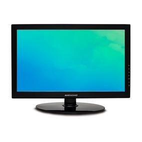 Monitor Banghó Luma 18,5 Pulgadas Led Hd 1366 X 768 Nuevos!!