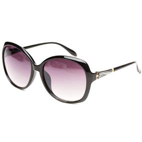 Oculos De Sol Rajado - Óculos no Mercado Livre Brasil 8e30a9dcc0