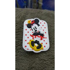 Ima De Geladeira Com Clip Disney