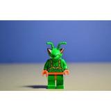 Lego Original Toy Story Twitch Edidición Limitada Set 7599