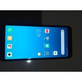 Xiaomi Note 5 - 64gb / 4gb De Ram